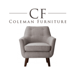 Coleman Furniture Crunchbase
