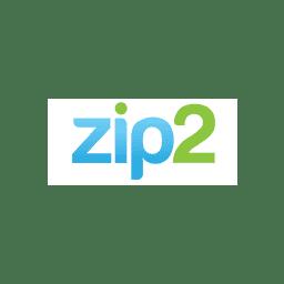 zip2 | Crunchbase