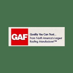 GAF   Crunchbase