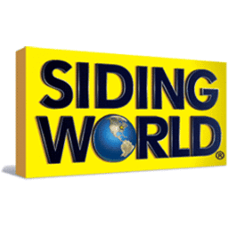 Siding World Crunchbase