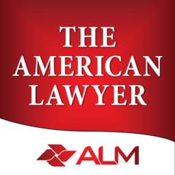 The American Lawyer   Crunchbase
