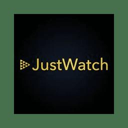 JustWatch | Crunchbase