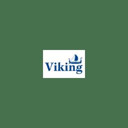 Viking Global Investors - Recent News & Activity | Crunchbase