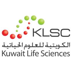 Kuwait Life Sciences Company | Crunchbase