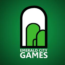 Emerald City Games Crunchbase