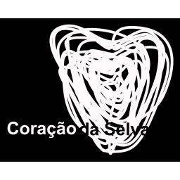 Coracao Da Selva Transmidia Crunchbase Company Profile Funding