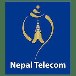 NTC FTTH fiber internet