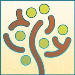 Muhimbi Crunchbase Company Profile Funding