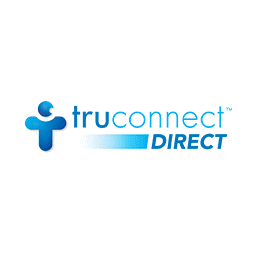 TruConnect Direct | Crunchbase