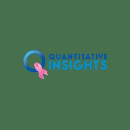 Quantitative Insights - Crunchbase Company Profile & Funding