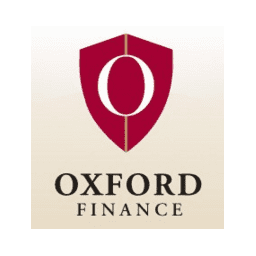 Oxford resource partners ipo