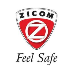 Zicom - Crunchbase Company Profile & Funding