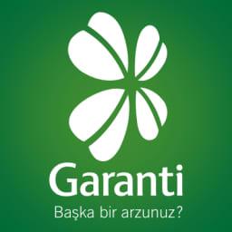 garanti logo ile ilgili görsel sonucu