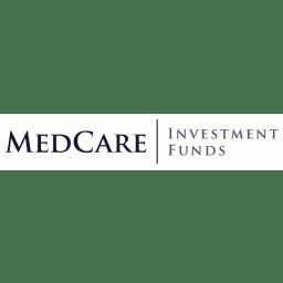 Medcare investment fund v premier betting kenya