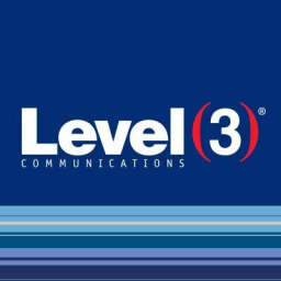level3 communications