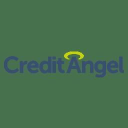 Creditangel com