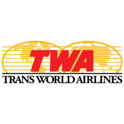 Trans World Airlines Crunchbase