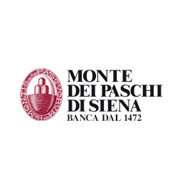 Banca Monte Dei Pashi Di Siena Crunchbase