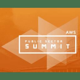 Aws Summit Washington 16 16 06 Crunchbase Event Profile