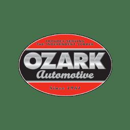 Ozark Automotive Distributors | Crunchbase
