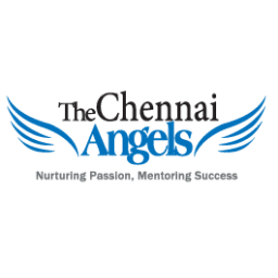 The Chennai Angels | Crunchbase