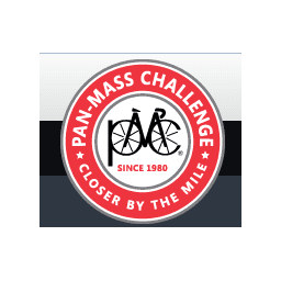 c25b2638d2dc The Pan-Mass Challenge