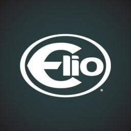 Elio Motors - Recent News & Activity   Crunchbase