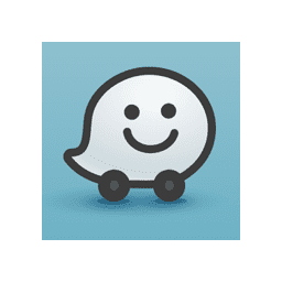 Waze - Recent News & Activity | Crunchbase