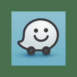 Waze | Crunchbase