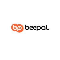 Beepal