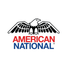 American National Insurance Crunchbase Company Profile Funding