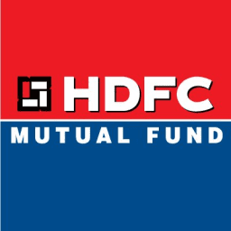 Hdfc mutual fund ipo allotment status karvy