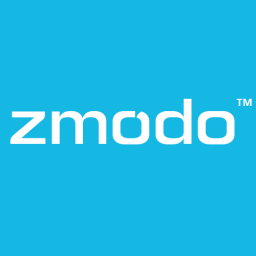 Zmodo Technology Corporation, Ltd  | Crunchbase