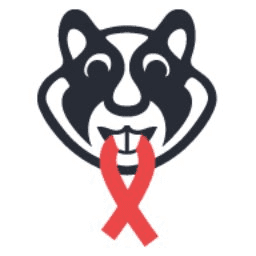 xHamster Virus - How to Remove It - pcsecurity-99.com