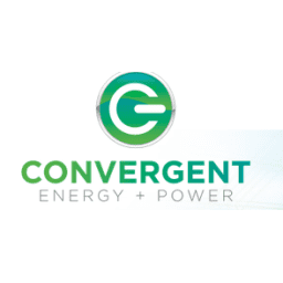 Convergent Energy and Power | Crunchbase