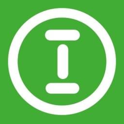 www imetrik com