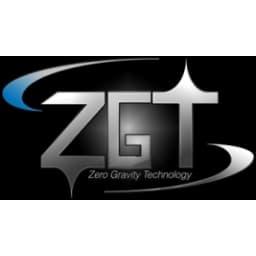 Zero Gravity Technologies | Crunchbase