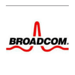 Broadcom's Wireless IoT Business   Crunchbase
