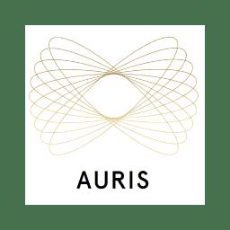 Auris Health | Crunchbase