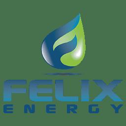 Felix Energy Llc Crunchbase