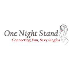dating network Cherryville Ireland