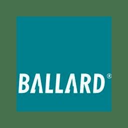 Ballard Power Systems | Crunchbase