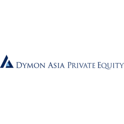 asian private equity
