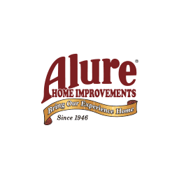 Alure Home Improvements Crunchbase Company Profile Funding
