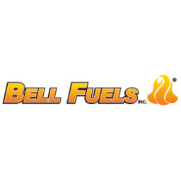 Bell Fuels logo