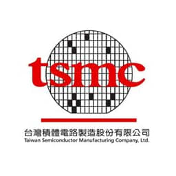TSMC | Crunchbase