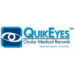 Quickeyes Crunchbase Company Profile Funding