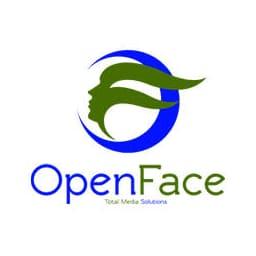 Open Face Media | Crunchbase
