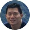 Migo on-demand ride sharing app - Vince Cheng