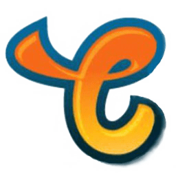 Chaturbate terms of use